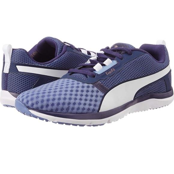 acheter en ligne c5adb f4d51 Puma Pulse Flex XT Women's Sneakers   Size: US 8